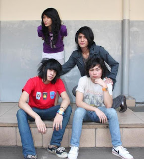 Lirik lagu dan Kunci gitar Vierra band Rasa Ini, wallpaper vierra