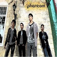 Song Wallpaper Phantom