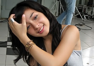Photo collection artist nikita Willy