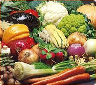 Tips Sehat Membuat Jus