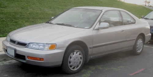 1996 honda accord coupe service manual service and repair manual 1996 honda accord coupe service manual service and repair manual online fandeluxe Images