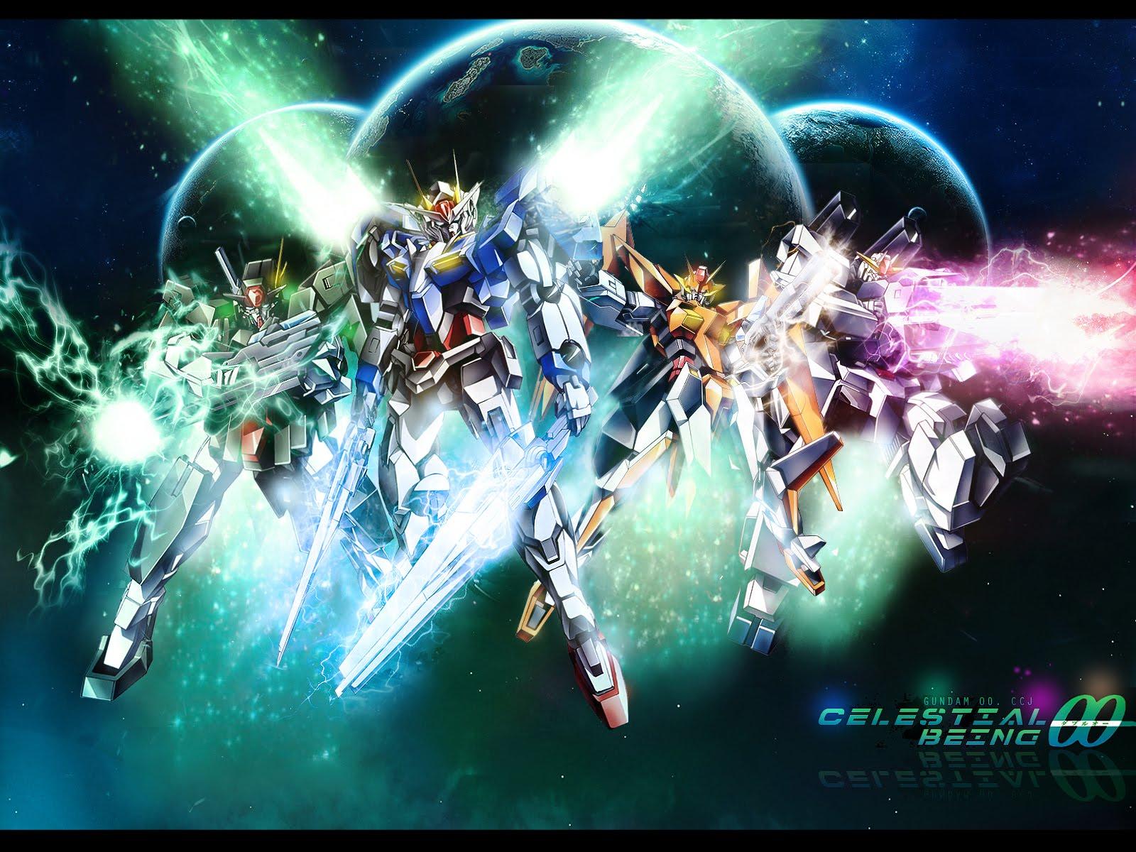 http://1.bp.blogspot.com/_gw-XJ7nQGbA/S9M07QVKK1I/AAAAAAAAACM/fFEB3_esA7c/s1600/Gundam_00_Wallpaper_2_by_CCJ.jpg