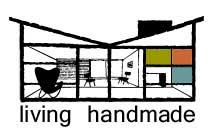 living handmade