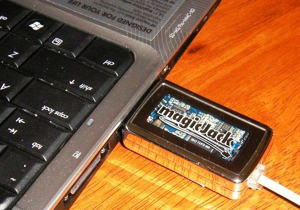 Llamadas Gratis Llamar Gratis Por Internet El Dispositivo Telef Nico Majicjack