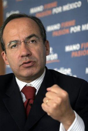 Felipe_%25252525252BCalderon_Mexican_Politician.jpg