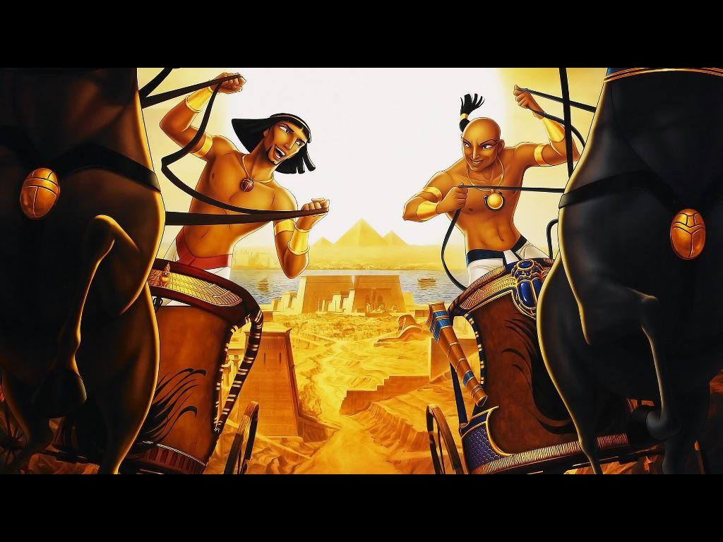 http://1.bp.blogspot.com/_gwHl48STRVQ/S9by_ipCxII/AAAAAAAAAuc/tRC5DNMxcbg/s1600/prince-of-egypt.jpg