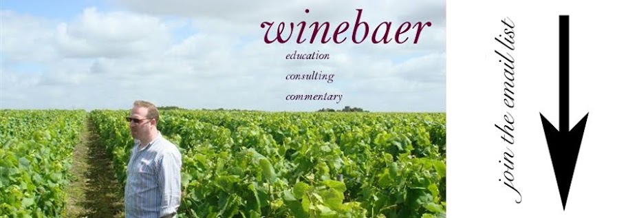 winebaer