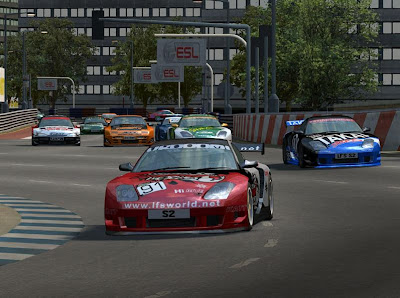 play online games free racing game