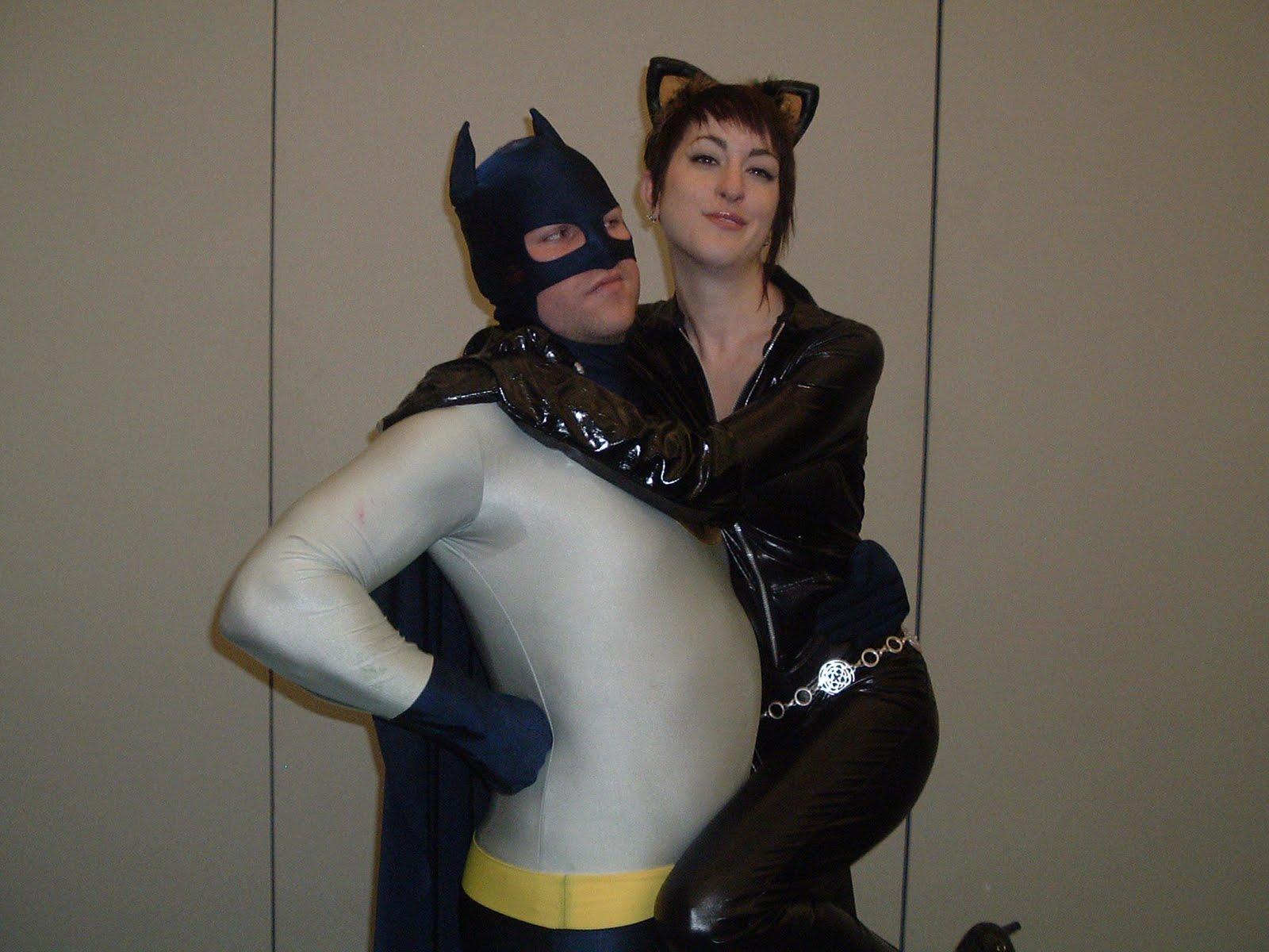 Les sketcheurs cosmiques batman contre le joker catwoman - Batman contre joker ...