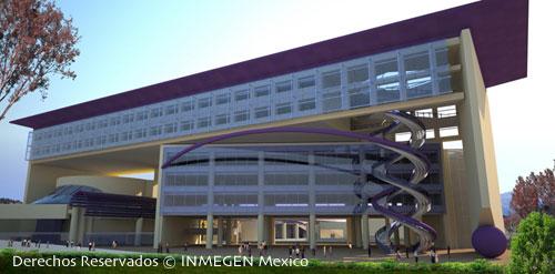 [Edificio+Inmegen+1]