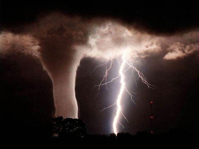 Опиши деня си с картинка Xingyi+thunder