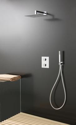 cristina rubinetterie linee decise per un design moderno quadri. Black Bedroom Furniture Sets. Home Design Ideas