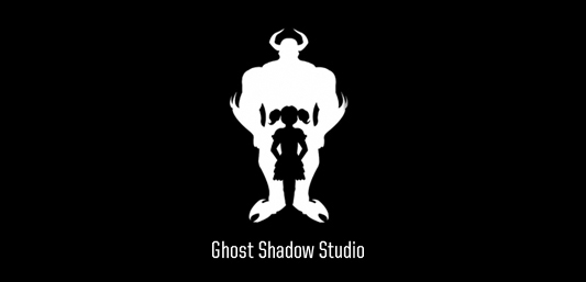 Ghost Shadow Studio