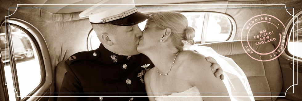 new england wedding photography and lifestlye portraiture by melissa mullen
