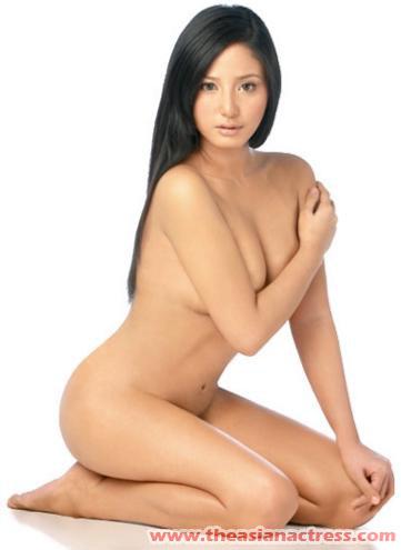 Carmela bing nude