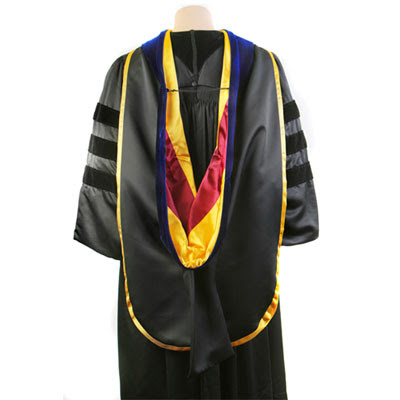 dissertation wiki How to write a dissertation proposal when you are first starting out in a postgraduate program (schooling after a bachelor's degree), you'll need to start thinking about your dissertation topic it's likely you'll at least get a couple of.