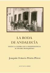 Historia de La Roda de Andalucía