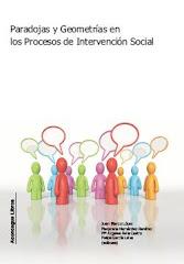 Paradojas y Geometrías en los Procesos de  Intervención Social