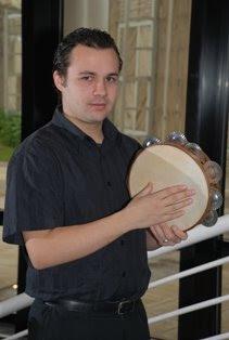 Miguel Monzon