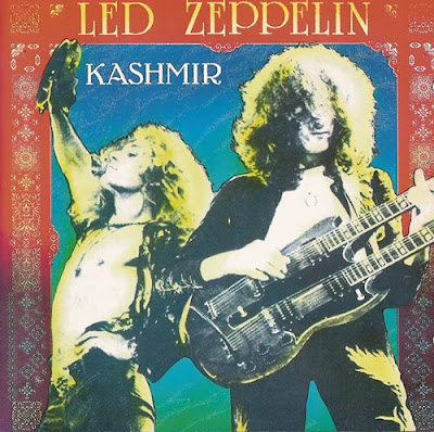 Скачать песню led zeppelin the immigrant song
