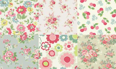 Sew Scrumptious: Sewing Tutorials & Free Patterns