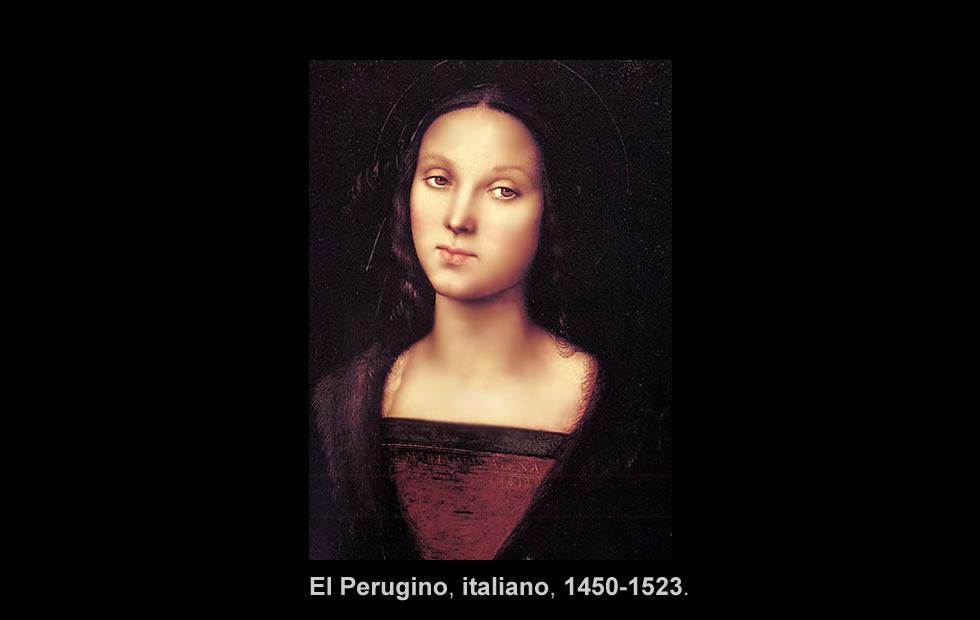 [maria-magdalena+El+Perugino]