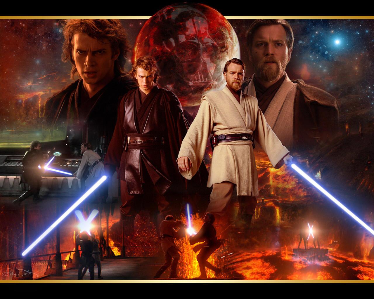 Advanced Search star wars wallpaper