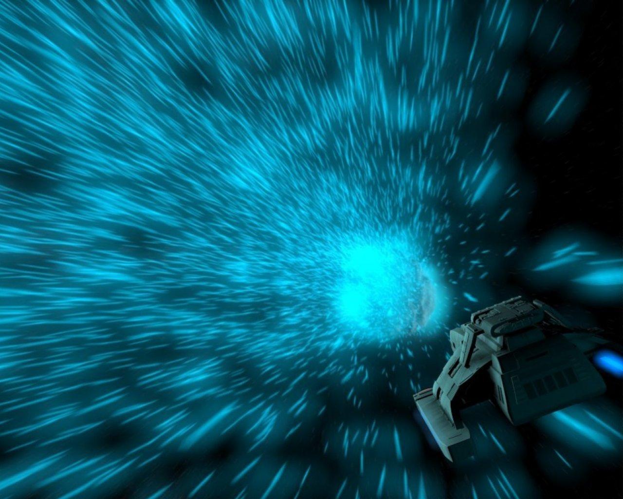 http://1.bp.blogspot.com/_gx7OZdt7Uhs/TNPsM9cl7rI/AAAAAAAAFBs/RI-p5OHP8CY/s1600/warmhole+computer+Wallpaper.jpg