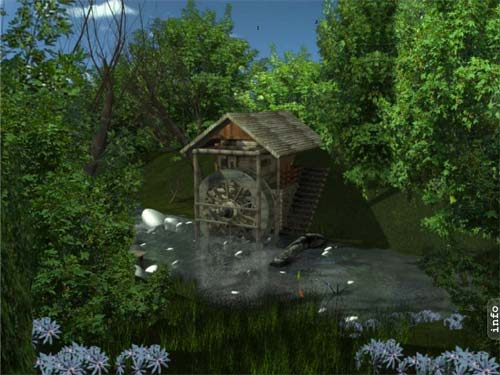 wallpaper desktop 3d. nature wallpaper desktop 3d