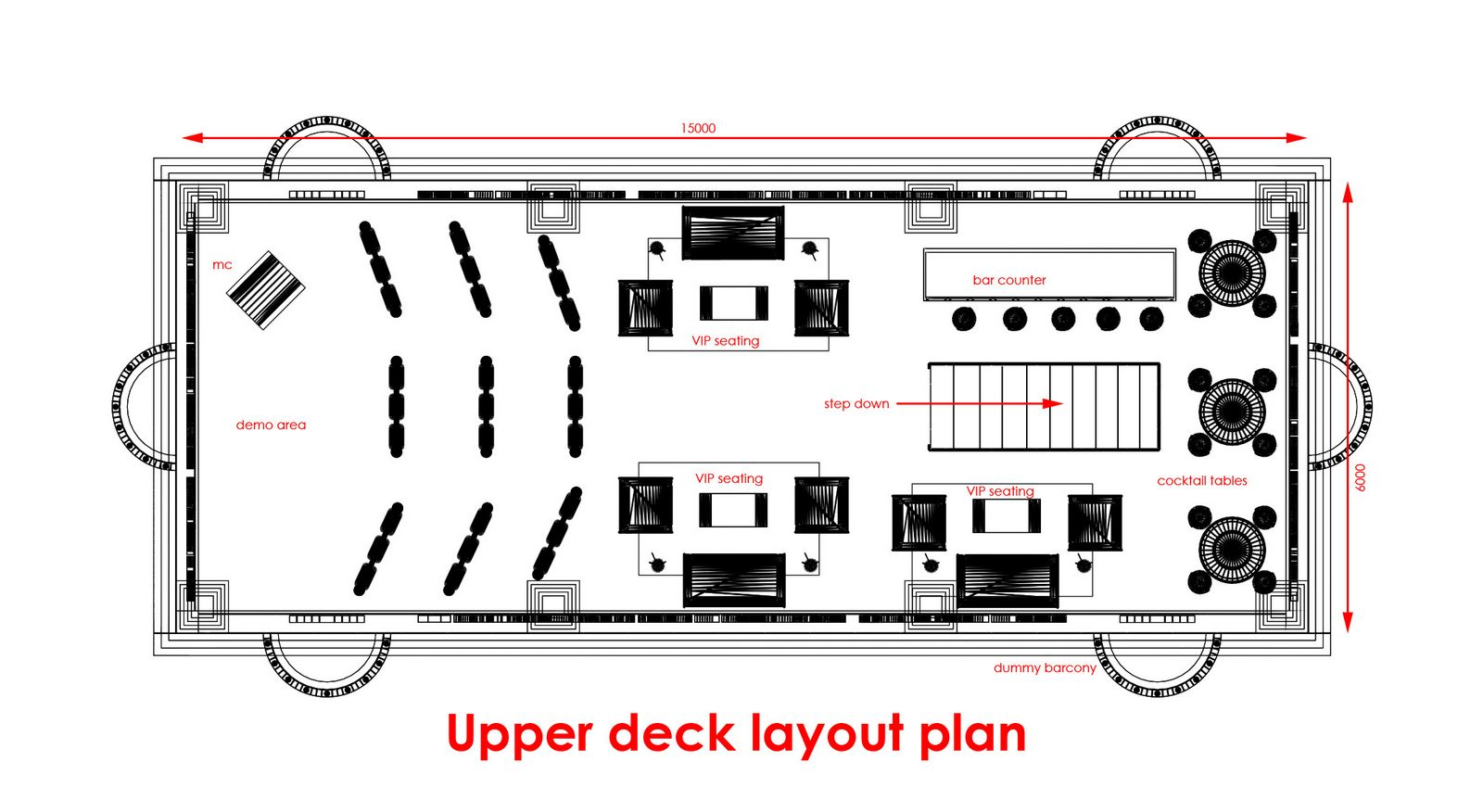 Exhibition Stand Planning Template : Gurooji design india pavillion exhibition stand atm
