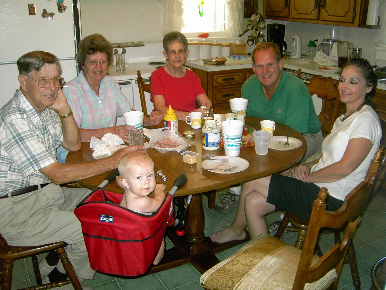 [Trip+to+Grandma+and+Papaw]
