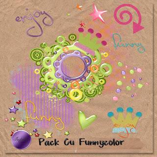 le pack de Cu en freebie by Laetitia Bellavia-Dez Indolaet_cu_funnycolor