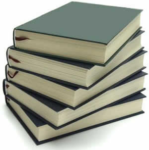 LIBROS EN FORMATO PDF PARA DESCARGAR