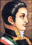 HISTORIA Y GEOGRAFÍA DE JUAN ALDAMA, NAVOLATO, SIN