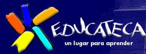 EDUCATECA (Excelente)