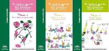 Publicaciones en PDF.