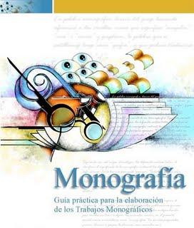 MONOGRAFÍAS (Click en imagen)