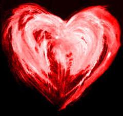 Il gene da cui dipende il battito del cuore
