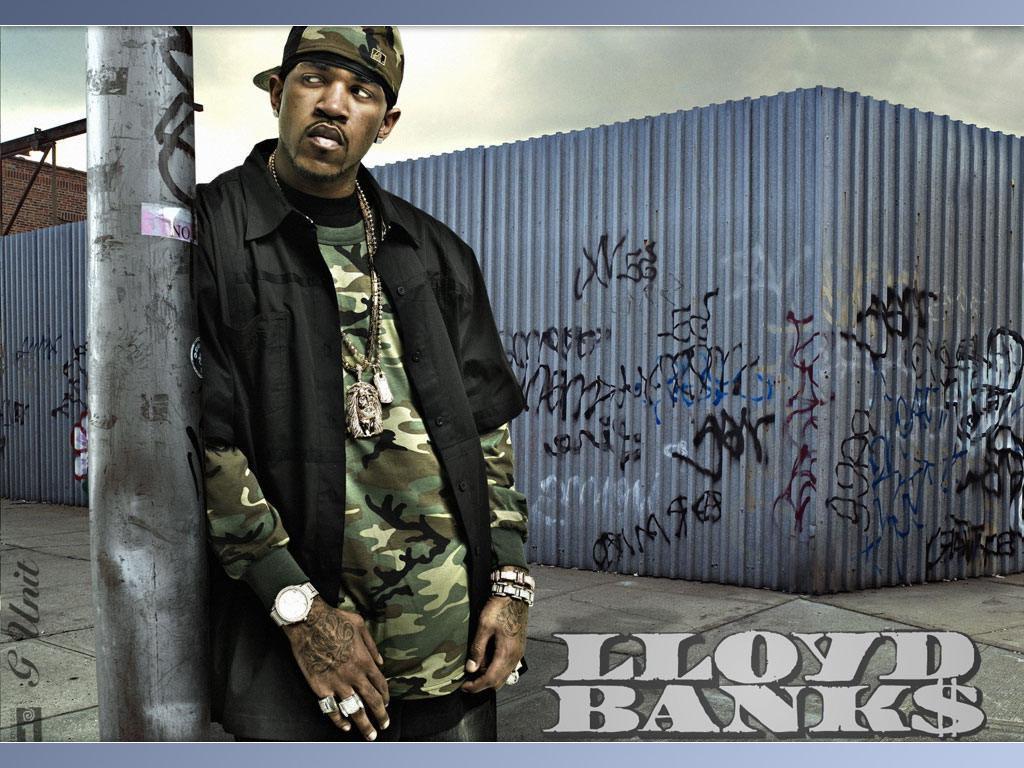 http://1.bp.blogspot.com/_gxgkIZxdCCQ/TORfZEGCp5I/AAAAAAAAALA/0fQbqWzdga8/s1600/Lloyd-Banks.jpg