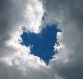 Jatuh Cinta Itu Bikin Tubuh  Sehat
