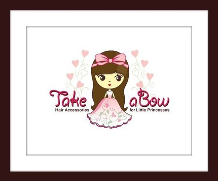 Take A Bow Boutique