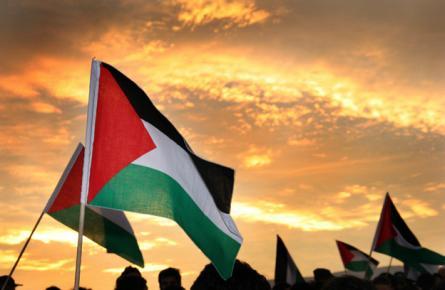 Medioriente: sull'orlo del precipizio