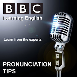 BBC Learning English | Pronunciation Tips