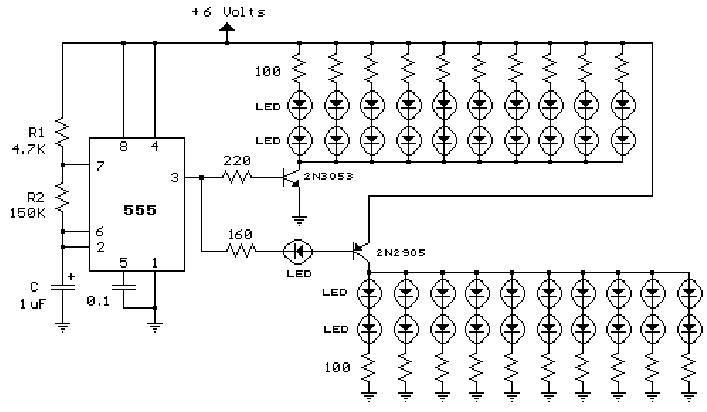 circuits  u0026 pinouts