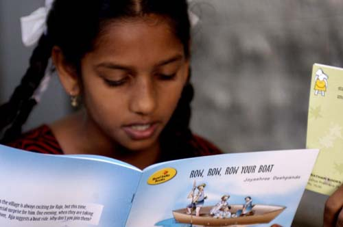 education for girl child essay