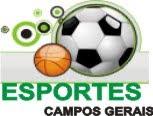 Esportes Campos Gerais