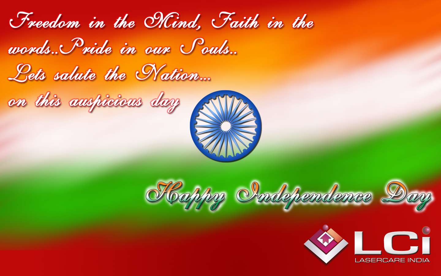 latest th independence day slogans quotes saying independence day top 10 quotes on latest news