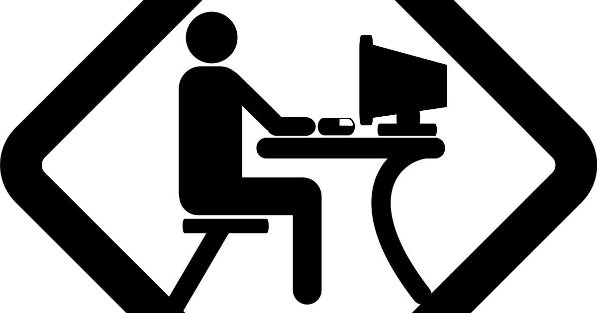 Cursos gratuitos a distancia pela internet