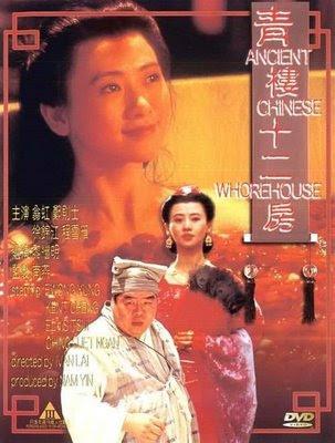 Download Film The Forbidden Legend And Chopsticks 2 Indowebster