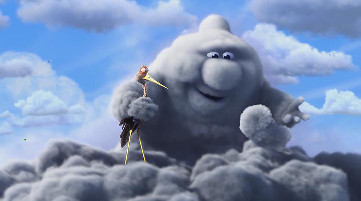 Những phim ngắn tuyệt hay không thể bỏ qua của Pixar